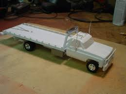 1/24 Scale Truck Kit - Google Search | Models 22 | Pinterest ... Custom Steel Tube Crawler Chassis W Suspension Links Tuber Wraith Scale Rc 4x4 Truck Tow Recovery With Car Trailer Youtube Rc Sparks Heavy Wrecker Restoration Accsories Rock Hook Axial Monster Car Tool Rc Tow Truck At Fpr Parking Drift China For Sale Manufacturers Ct15 Towing Unique Cargo Lancaster Pa Dscn6076 Models Pinterest Model Diecast And Planes Semi Trailer Long Hauler Vehicleremote Control Bulldozer