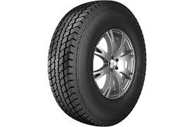 Kenda Klever A/P Tire For Sale | Mo-Tires Ltd. (Retail Shop) (403 ... Lt 750 X 16 Trailer Tire Mounted On A 8 Bolt White Painted Wheel Kenda Klever Mt Truck Tires Best 2018 9 Boat Tyre Tube 6906009 K364 Highway Geo Tyres Amazoncom Lt24575r16 At Kr28 All Terrain 10 Ply E 20x0010 Super Turf K500 And Assembly 15 5006 K478 Utility K4781556 5562sni Bmi Kenda Klever St Kr52 Video Testing At The Boot Camp In Las Vegas Mud Mt Lt28575r16 Kr10 20560 R16 Tubeless Price Featureskenda Tyres Light Lt750x16 Load Range Rated To 2910 Lbs By Loadstar Wintergen Kr19 For Sale Kens Inc Cressona 570