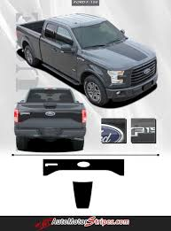 2015-2018 Ford F-150 Rig Hood And Tailgate Blackout Vinyl Decal 3M ... Delivery Truck Icon Flat Graphic Design Vector Art Getty Images 52018 Ford F150 Force Hood Factory Style Vinyl Decal Shipping Stock More Speeding Photomalcom Street Food Truck Graphic Royalty Free Image Pstriping And Graphics Expert Call Us Today At 71327453 The Collection Of Fiveten Wrap Custom Vehicle Wraps Fiveten Cargo On White Background Clipart Icons 2 Image 3 3d Vehicle Wrap Nynj Cars Vans Trucks 092018 Dodge Ram Rumble Rear Bed Stripes Food Cartoon
