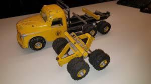 100 Log Trucks For Sale PECO EBay Auctions