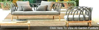 Modern Patio Furniture Clearance Ultra Wonderful Contemporary Garden Buy Outdoor Sets