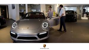 Porsche Of Melbourne | New & Used Porsche Dealer Porsche Classic 911 Sale Uk Buy At Auction Used Models 44 Cars Fremont 2008 Cayenne S In Review Village Luxury Toronto Youtube Wikipedia Why You Need To Buy A 924 Now Hagerty Articles 1955 356 A Speedster For Sale Near Topeka Kansas 66614 2016 Boxster Spyder Stock P152426 Vienna Va Batavia Il Trucks Barnaba Auto Sport 944 S2 Convertibles Houston Tx 77011 Bmw Mercedesbenz And Dealer Okemos Mi New Porsches Nextgen Will Hit Us Mid2018