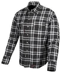 speed and strength black 9 moto shirt revzilla