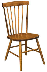Dining Chairs ~ British Colonial Dining Chairs Amish ...
