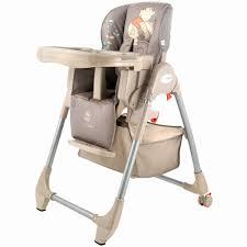 carrefour chaise haute 32 frais modèle chaise haute carrefour inspiration maison cuisine