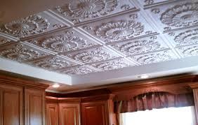 ceiling favorable alarming surprising restaurant acoustic