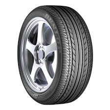 Dunlop 205/60R15 Tyres - Buy Dunlop 205 60 15 Tyres Online For The ... 3095 R15 Dunlop At22 Cheap Tires Online Filetruck Full Of Dunlop 7612854378jpg Wikimedia Commons Sp 444 225 Col Sunkveimi Padangos Greenleaf Tire Missauga On Toronto Truck Light New Tires Japanese Auto Repair Winter Sport M3 Tunerworks China Manufacturers And Suppliers Grandtrek Touring As Tire P23555r19 101v Bw Diwasher Tires Tyre Fitting Hgvs Newtown Bridgestone Goodyear Pirelli