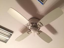 Low Profile Ceiling Fan Canada by Ceiling Astounding Hunter Low Profile Ceiling Fan Hunter Ceiling