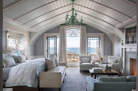 99 New York Style Bedroom With Incredible View East Quogue 2400 X