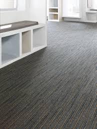 Mohawk Carpet Tiles Aladdin by Carpet Stunning Mohawk Commercial Carpet Design Commercial