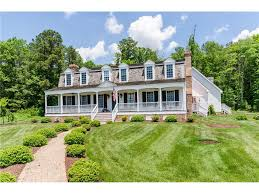lewes de homes townhomes for sale real estate 19958