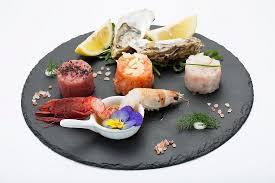 d lacer en cuisine il prime milan restaurant reviews phone number photos