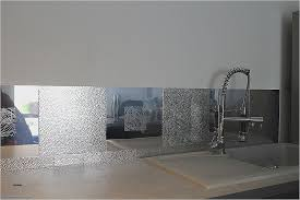 revetement mural cuisine papier adhésif meuble luxury revetement adhesif mural cuisine