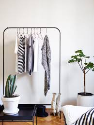 Decorative Metal Garment Rack by Brocktonplace Com Page 50 Contemporary Decoration Pantry With