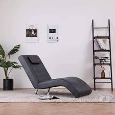 festnight relaxliege liegesessel lounge liege chaiselongue