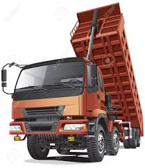 Detailed Image Of Large Eight-wheel Dump Truck With Overturned ... Buy Large Dump Trucks And Get Free Shipping On Aliexpresscom Caterpillar Cat 794 Ac Ming Truck In Articulated Pit Mine Large Dump Stock Photo 514340608 Shutterstock Truck Driving Up A Mountain Dirt Road West The Worlds Biggest Top Gear Dumping Copper Ore Into Giant Crusher Tri Axle Trucks For Sale Tags 31 Incredible 5 The World Red Bull Belaz 75710 Claims Largest Title Trend Biggest Dumptruck 797f Youtube Pin By Scott Lapachinsky Ford Big Rigs Pinterest