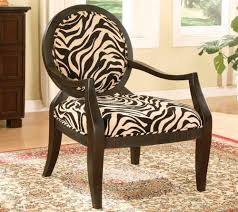 ADF Accent Chair With Zebra Print In Black Finish Accent Seating Cowhide Printleatherette Chair Living Room Fniture Costco Sherrill Company Made In America Windmere Chairs Details About Microfiber Soft Upholstery Geometric Pattern 9 Best Recliners 2019 Top Rated Stylish Recling Embrace Coastal Eleganceseaside Accent Chair Nautical Corinthian Prodigy Mink Collection Zebra Print Chaise Toronto Hamilton Vaughan Stoney Creek Ontario