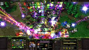 100 Starfall 3 Warcraft Potm Used Her YouTube