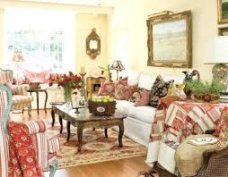 Decorationsdesign Ideas Beautiful Country Living Room Decor Modern Decorating Bedroom
