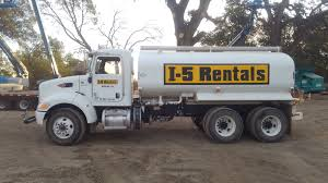 Water Trucks / Towers / Pulls Archives | I-5 Rentals Beiben 2638 6x4 Water Delivery Tanker Truck Www 2008 Freightliner Fld120 Water Truck For Sale Auction Or Lease Used Rigid Tankers Uk 2017 Peterbilt 348 500 Miles Morris Il Built Food Tampa Bay Trucks 1998 Gmc Topkick C7500 15000 Mine Graveyard Ming Machinery Australia Bottled Hackney Beverage Equipment For Whayne Cat China 10ton Sprinkler 42 100 Liters Sinotruk Howo