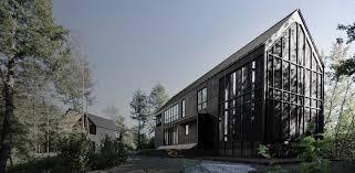 100 Miller Architects MJMA MacLennan Jaunkalns Architizer