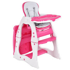 Buy High Chairs Online At Overstock | Our Best High Chairs ... Graco Standard Full Sized Crib Slate Gray Peg Perego Tatamia 3in1 Highchair In Stripes Black Stokke Tripp Trapp High Chair 2018 Heather Pink Costway Baby Infant Toddler Feeding Booster Folding Height Adjustable Recline Buy Chairs Online At Overstock Our Best Walmartcom My Babiie Group 012 Isofix Car Seat Complete Gear Bundstroller Travel System Table 2 Goldie Walmart Inventory Boost 1 Breton Stripe Evenflo 4in1 Eat Grow Convertible Prism