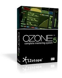 Izotope Ozone 5 Coupon Code / Coupons Orlando Apple