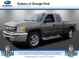Trucks For Sale In Saint Augustine, FL 32092 - Autotrader