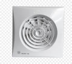 im ganzen haus ventilator badezimmer entlüftung küche fan