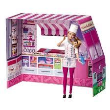Barbie Massinha Food Truck Sorvetes - Fun Toys - JC Brinquedos - JC ... My Life As 18 Food Truck Walmartcom Barbie Doll Very Tasty Camper 4x4 Brotruck At Sema2016 Accelerate Pinterest Bro 600154583772 Ebay Brand New Mattel Dream Pink Rv Ebaycom Barbie Meals Truck Aessmentplaybarbie Tales B2tecupcakes Shopkins Fair Glitzi Ice Cream Online Toys Australia Toy Unboxing By Junior Gizmo Youtube Massinha Sorvetes Fun Jc Brinquedos Amazoncom Power Wheels Lil Quad Games Miracle Mile Mobile Eats Barbies Q American Barbecue 201103