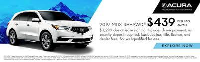 Acura Dealership Seattle WA | Used Cars Acura Of Seattle Loweredrl Acura Rl With Vossen Wheels Carshonda Vossen Used Acura Preowned Luxury Cars Suvs For Sale In Clearwater Rdx Wikipedia 2005 Dodge Ram 1500 Sltlaramie Truck Quad Cab 2016 Chevrolet Silverado 2500hd 4wd Crew 1537 Lt 2017 Mdx Review And Road Test Youtube Roadtesting Three New Suvs Toback 2018 Buick 2019 Suv Pricing Features Ratings Reviews Edmunds Vs Infiniti Qx50 The Best Of Their Brands Theolestcarcom Dealer Mobile Al Joe Bullard Details West K Auto Sales