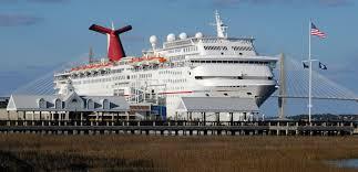 Carnival Ecstasy Cabin Plan by Carnival Ecstasy 2507crop 2016 Ballard Meaders Cruise 5 Day