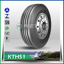 China Cheap Truck Tires, China Cheap Truck Tires Manufacturers And ... Yokohama Truck Tires For Sale Wheels Gallery Pinterest 11r225 For Cheap Archives Traction News Waystelongmarch Ming Tire Off Road 225 Semi Heavy Tyre Weights 900r20 Beautiful Trucks 7th And Pattison Nitto Terra Grappler P30535r24 112s 305 35 24 3053524 Products China Duty Tbr Radial 1200 Top 5 Musthave Offroad The Street The Tireseasy Blog Dot Ece Samrtway Whosale 295 See All Armstrong