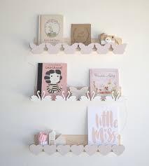 etagere pour chambre enfant décor mural les étagères pour enfants jool décoratrice