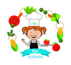 The IHF Kids Kitchen Project Program Will Provide Children Aged 7