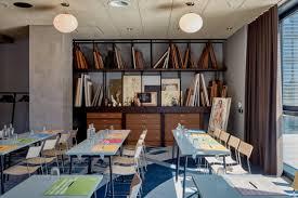 99 Inspiration Furniture Hours 25hours_Das Tour_Dsseldorf_SteveHerud_Atelier_small 3