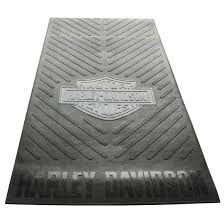 39 awesome harley davidson garage flooring picture concept harley