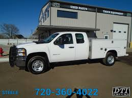 Used 2011 Chevrolet 2500HD In Denver, CO Used Gmc Sierra 2500hd Lunch Truck In Maryland For Sale Canteen Dodge 2500 Diesel Lifted Suspension Lift Kits Available Ram Best Pickup Reviews Consumer Reports Cars Norton Oh Trucks Diesel Max Lifted 2017 Dodge Ram Limited 4x4 Truc Lifted 2014 Coinsville Ok 74021 2015 Denali At Watts Automotive Serving Salt Norcal Motor Company Auburn Sacramento 1995 Chevrolet Pickup Parts Pick N New 2018 Chevy Silverado For Brown 2006 Chevrolet Nationwide Autotrader