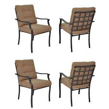 Stack Sling Patio Chair Turquoise by Red Sling Patio Chair Fcs00015j Red At The Home Depot Outside