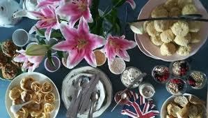 canalblog cuisine les meilleurs blogs cuisine et gastronomie annuaire canalblog