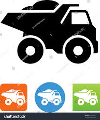 Heavy Duty Dump Truck Icon Stock Vector 670910641 - Shutterstock Ambulance Truck Icon Vector Filled Flat Sign Solid Pictogram Mail Truck Icon Digital Green Royalty Free Image Gas On White Round Button Art Getty Images Food Set Stock Vector Illustration Of Pizza 60016471 Towing Delivery Png Clipart Download Free Images In Semi Illustrations Creative Market Moving Graphic Design Semi Icons And Downloads Blue Background Cliparts Vectors Sallite Business And Finance Pattern