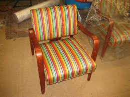 Designer Furniture Refinishing by European craftsmen top quality