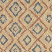 P4697 Sample Rustic Upholstery Fabric