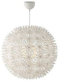 Maskros Pendant Lamp Uk by 112 Best Lighting Images On Pinterest Ceiling Lights Bulbs And