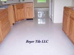 tile decor in kitchens bathrooms boyer tile