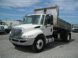 2012 International 4300 Dump | 4 Wheels Enterprises Used 2009 Intertional 4300 Dump Truck For Sale In New Jersey 11361 2006 Intertional Dump Truck Fostree 2008 Owners Manual Enthusiast Wiring Diagrams 1422 2011 Sa Flatbed Vinsn Load King Body 2005 4x2 Custom One 14ft New 2018 Base Na In Waterford 21058w Lynch 2000 Crew Cab Online Government Auctions Of 2003 For Sale Auction Or Lease