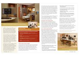 Work Pro Office Furniture by Most Effective Office Furniture And Design Magazine U2039 Htpcworks
