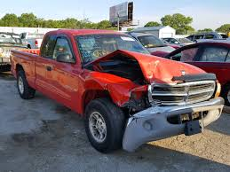 Salvage 2000 Dodge DAKOTA Truck For Sale Peterbilt 359 Salvage Trucks For Sale Mylittsalesmancom Used On Buyllsearch 1986 Intertional 1900 Truck Hudson Co 191299 Parts Phoenix Just And Van 2006 Toyota Tacoma For Lovely Vintage Car Junk Yards Wrecking From 379 Man Flips Lifted Internet Asks How Much The Drive 2014 Dodge Ram 1500 Slt D386jpg In Georgia 1995 Kenworth W900l Tpi