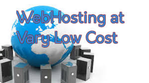 5 Best Web Hosting Provider At Low Cost- Cheap Web Hosting - Learndud How To Buy Cheap Web Hosting From Hostgator 60 Off Special 101 Get Started Fast Web Hosting With Free Domain 199 Domain Name Register 8 Cheapest Providers 2018s Discounts Included The Best Dicated Services Of 2018 Publishing Why You Should Avoid Choosing Cheap Safety Know About Webhosting Provider Real 5 And India 2017 Easy Rupee For Business Personal Websites In In Pakistan Reseller Vps Sver Top 10 Youtube