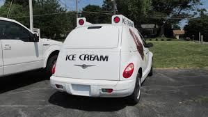 PT Cruiser (Ice Cream Truck) Loud Ice Cream Truck Music Could Draw Northbrook Citations Ice Cream Truck Ryan Wong Sheet For Woodwind Musescore Bbc Autos The Weird Tale Behind Jingles Amazoncom Summer Beach Ball Pool Party Room Decor Ralphs Creamsingle Scoop Christmas Day Buy Lego Emmas Multi Color Online At Low Prices Surly Page 10 Mtbrcom Adventure Force Food Taco Walmartcom Bring Home The Magic Of Meijercom Pullback Action Vending By Kinsfun